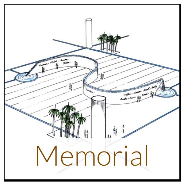 HomePage-MemorialGraphic00