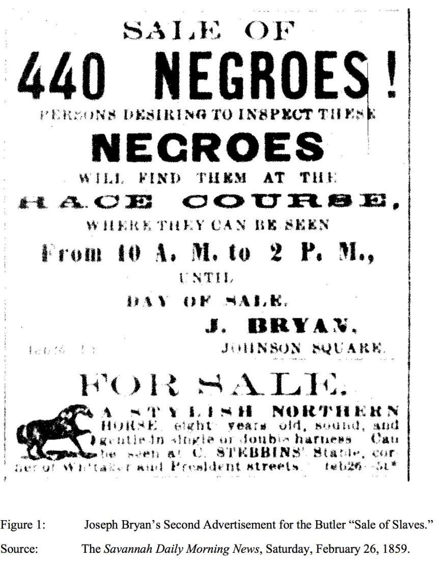 1859-02-26--SlaveSaleAd